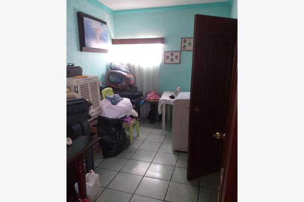Foto de casa en venta en falcón 1379, eugenio aguirre benavides, torreón, coahuila de zaragoza, 8187473 No. 05