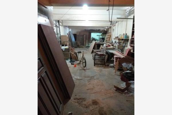 Foto de casa en venta en falcón 1379, eugenio aguirre benavides, torreón, coahuila de zaragoza, 8187473 No. 08