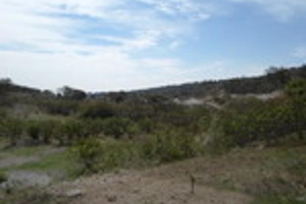 Foto de terreno habitacional en venta en faldas del bosque , bosques de santa anita, tlajomulco de zúñiga, jalisco, 3033050 No. 07