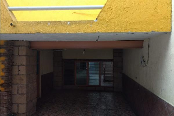 Foto de casa en venta en  , rincón del punhuato, morelia, michoacán de ocampo, 9312262 No. 09