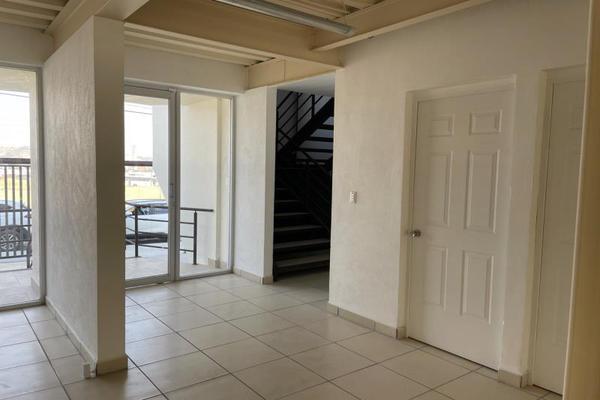Foto de oficina en renta en farallón 185, satélite fovissste, querétaro, querétaro, 20226707 No. 05