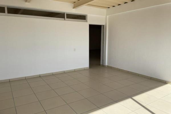 Foto de oficina en renta en farallón 185, satélite fovissste, querétaro, querétaro, 20226707 No. 07