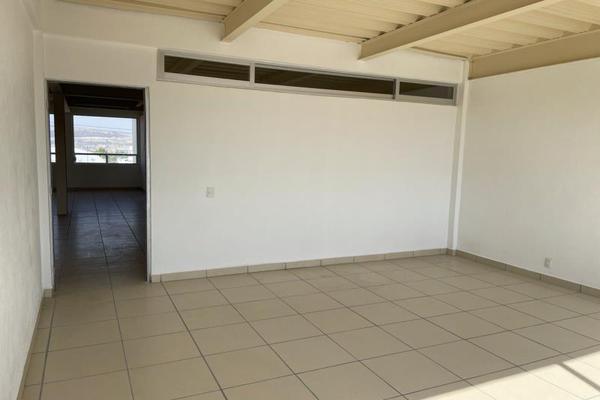 Foto de oficina en renta en farallón 185, satélite fovissste, querétaro, querétaro, 20226707 No. 08