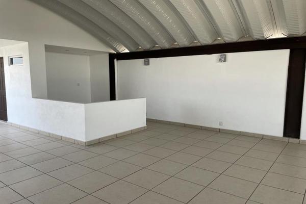 Foto de oficina en renta en farallón 185, satélite fovissste, querétaro, querétaro, 20226707 No. 10
