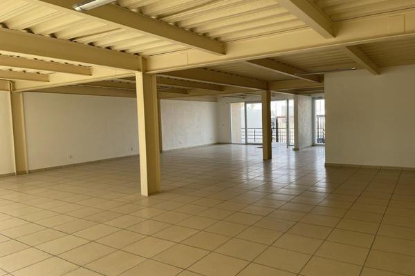 Foto de oficina en renta en farallón 185, satélite fovissste, querétaro, querétaro, 20226707 No. 14