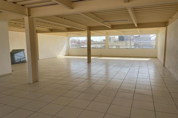 Foto de oficina en renta en farallón 185, satélite fovissste, querétaro, querétaro, 20226707 No. 18