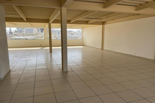 Foto de oficina en renta en farallón 185, satélite fovissste, querétaro, querétaro, 20226707 No. 19
