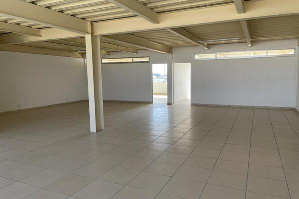 Foto de oficina en renta en farallón 185, satélite fovissste, querétaro, querétaro, 20226707 No. 20