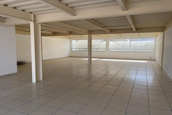 Foto de oficina en renta en farallón 185, satélite fovissste, querétaro, querétaro, 20226707 No. 23