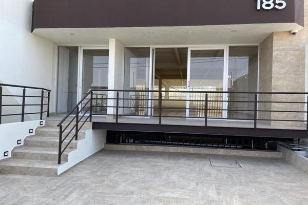 Foto de oficina en renta en farallón 185, satélite fovissste, querétaro, querétaro, 20226707 No. 24