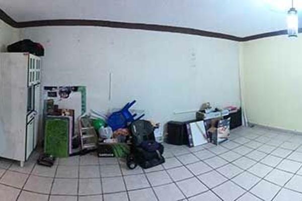 Foto de departamento en venta en  , farallón, acapulco de juárez, guerrero, 4595607 No. 02
