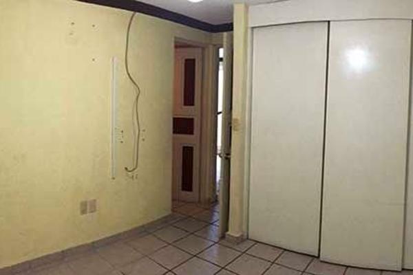 Foto de departamento en venta en  , farallón, acapulco de juárez, guerrero, 4595607 No. 05
