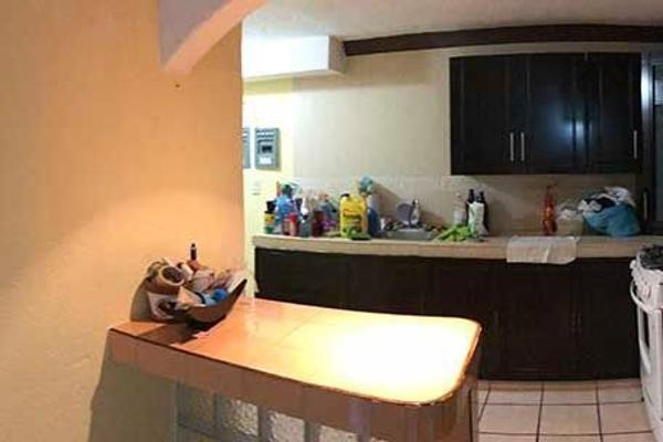 Foto de departamento en venta en  , farallón, acapulco de juárez, guerrero, 4595607 No. 08