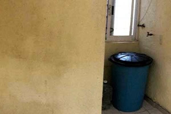 Foto de departamento en venta en  , farallón, acapulco de juárez, guerrero, 4595607 No. 11