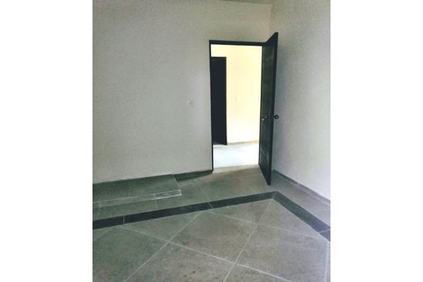 Foto de departamento en venta en  , farallón, acapulco de juárez, guerrero, 7516259 No. 16