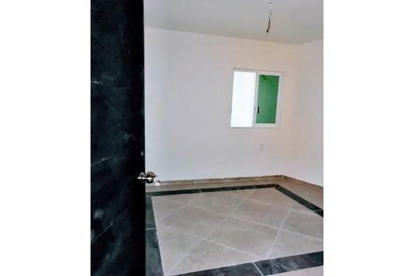 Foto de departamento en venta en  , farallón, acapulco de juárez, guerrero, 7516259 No. 17