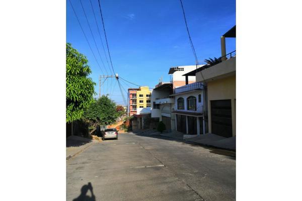 Foto de departamento en venta en  , farallón, acapulco de juárez, guerrero, 7516259 No. 19