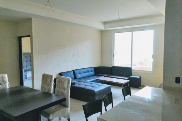 Foto de departamento en venta en  , farallón, acapulco de juárez, guerrero, 7516259 No. 21