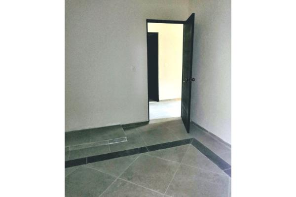 Foto de departamento en venta en  , farallón, acapulco de juárez, guerrero, 7516259 No. 32