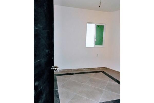 Foto de departamento en venta en  , farallón, acapulco de juárez, guerrero, 7516259 No. 33