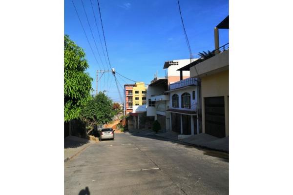 Foto de departamento en venta en  , farallón, acapulco de juárez, guerrero, 7516259 No. 35