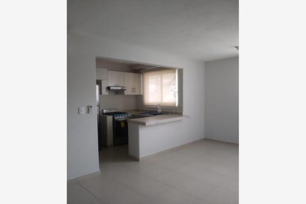 Foto de departamento en venta en  , farallón, acapulco de juárez, guerrero, 8821628 No. 03