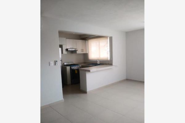 Foto de departamento en venta en  , farallón, acapulco de juárez, guerrero, 8821628 No. 05