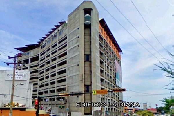 Foto de edificio en venta en farallon , condesa, acapulco de juárez, guerrero, 3355752 No. 03