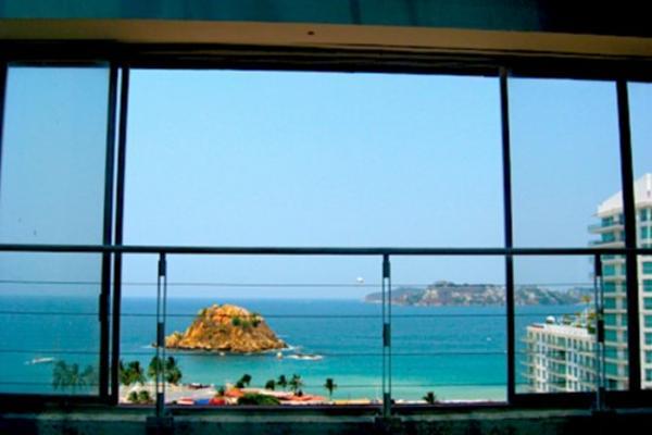 Foto de edificio en venta en farallon , condesa, acapulco de juárez, guerrero, 3355752 No. 04