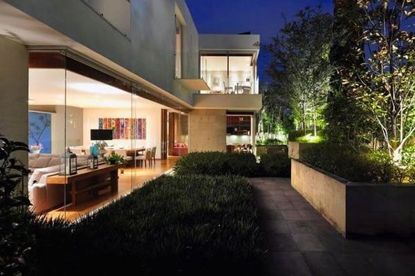 Foto de casa en venta en farallon , jardines del pedregal, álvaro obregón, df / cdmx, 5906225 No. 07