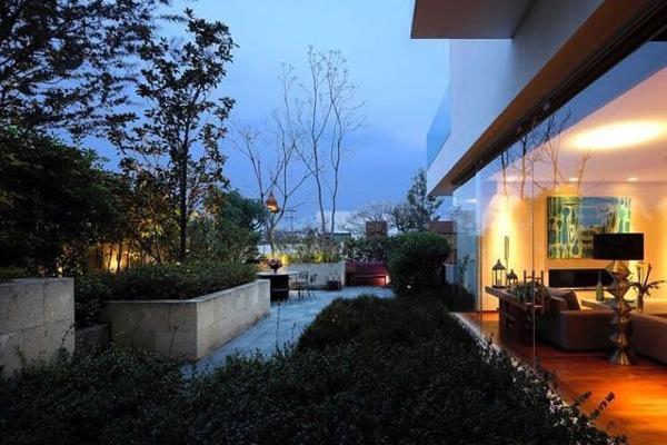 Foto de casa en venta en farallon , jardines del pedregal, álvaro obregón, df / cdmx, 5906225 No. 08