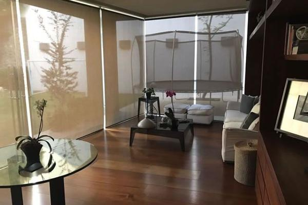 Foto de casa en venta en farallon , jardines del pedregal, álvaro obregón, df / cdmx, 5906225 No. 13