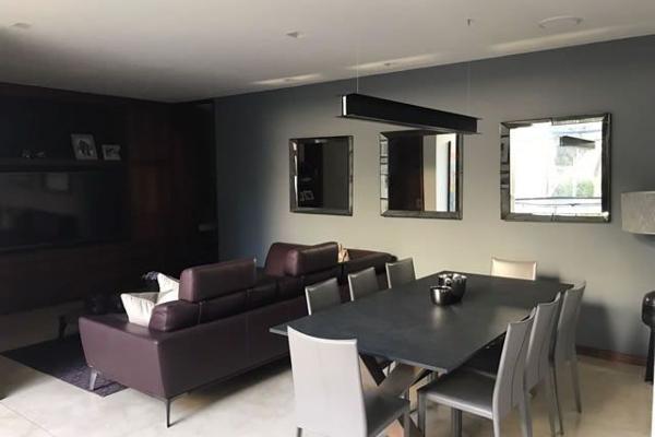 Foto de casa en venta en farallon , jardines del pedregal, álvaro obregón, df / cdmx, 5906225 No. 15