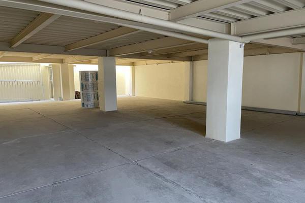 Foto de oficina en renta en farfallon 185, satélite fovissste, querétaro, querétaro, 20226703 No. 04