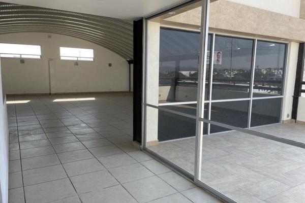 Foto de oficina en renta en farfallon 185, satélite fovissste, querétaro, querétaro, 20226703 No. 27