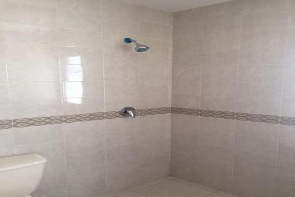 Foto de departamento en renta en  , fátima, durango, durango, 12176336 No. 05