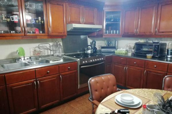 Foto de casa en venta en  , fátima, durango, durango, 5931328 No. 02