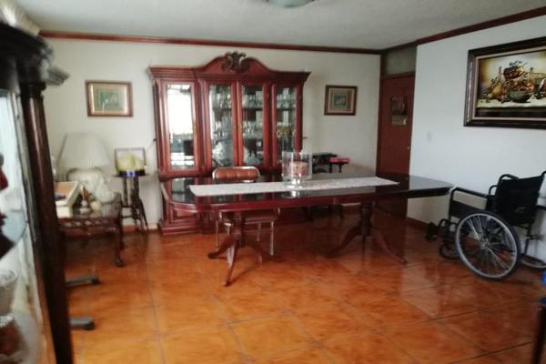Foto de casa en venta en  , fátima, durango, durango, 5931328 No. 04