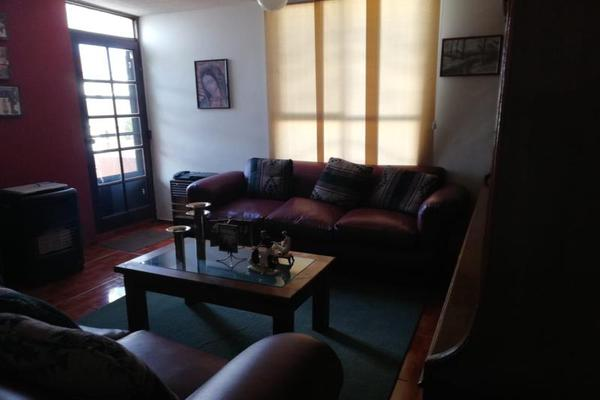 Foto de casa en venta en  , fátima, durango, durango, 5931328 No. 06
