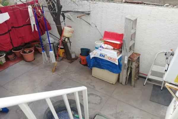 Foto de casa en venta en  , fátima, durango, durango, 5931328 No. 11