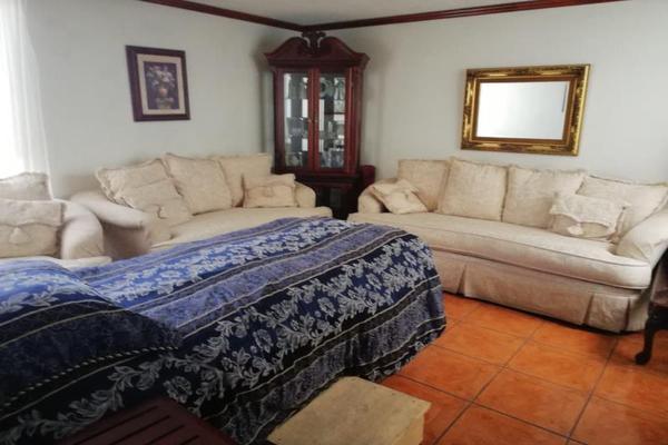 Foto de casa en venta en  , fátima, durango, durango, 5931328 No. 22