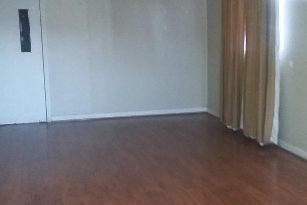 Foto de casa en renta en  , fausto gonzález, tijuana, baja california, 0 No. 03