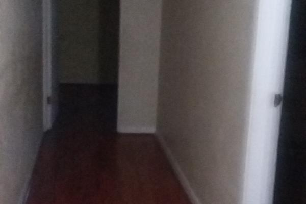 Foto de casa en renta en  , fausto gonzález, tijuana, baja california, 0 No. 06