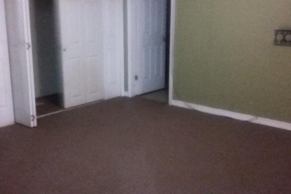 Foto de casa en renta en  , fausto gonzález, tijuana, baja california, 0 No. 08