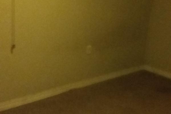 Foto de casa en renta en  , fausto gonzález, tijuana, baja california, 0 No. 10