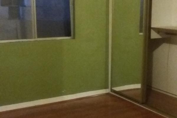 Foto de casa en renta en  , fausto gonzález, tijuana, baja california, 0 No. 14