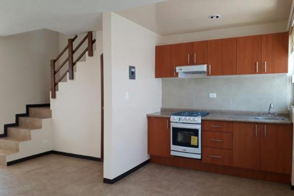 Foto de casa en venta en fausto ortega 105, cuautlancingo, puebla, puebla, 5359020 No. 03