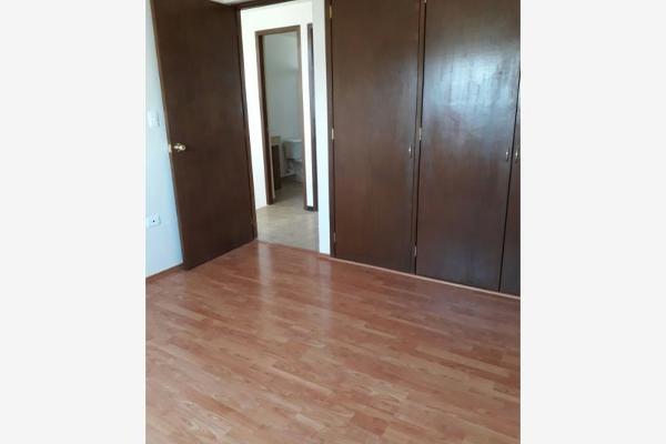 Foto de casa en venta en fausto ortega 105, cuautlancingo, puebla, puebla, 5359020 No. 06