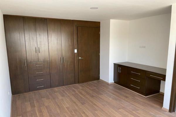 Foto de casa en venta en fausto ortega 162, san francisco ocotlán, coronango, puebla, 0 No. 02