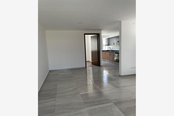 Foto de casa en venta en fausto ortega 162, san francisco ocotlán, coronango, puebla, 0 No. 03